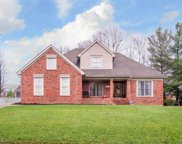 4405 Creekcrossing Dr, Louisville image