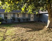 1670 2nd St, Anderson image