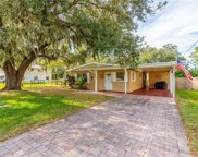 719 45th Avenue E, Ellenton image