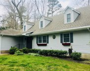 19 Coventry, Rehoboth Beach image