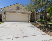 13107 Moselle Forest, Helotes image