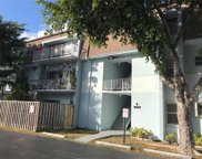 9651 Sw 77th Ave Unit #106E, Miami image