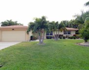 2006 SE 29th LN, Cape Coral image