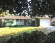 4718 Williams Rd, San Jose image
