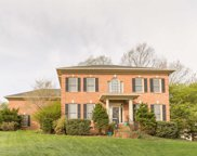 5132 Grand Oak Way, Brentwood image