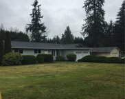 4309 196th St SE, Bothell image
