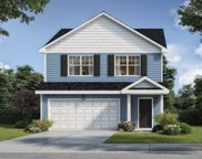 200 Triple Crown Ct, Shelbyville image