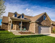 5710 Victory  Drive, Columbus image