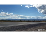 W 2250 W County Road 56, Fort Collins image