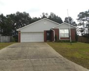 400 Oak Leaf Ct, Pensacola image