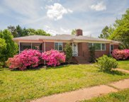 1801 N Pleasantburg Drive, Greenville image