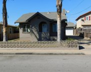 415 California St, Watsonville image