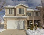 4657 S Midway Dr, West Valley City image
