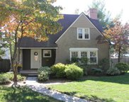 664 Beverly Road, Teaneck image