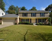 11101 HUNT CLUB DRIVE, Potomac image