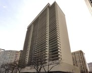 1212 North Lake Shore Drive Unit 6AN, Chicago image