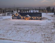 8350 5th Ave, Minot image