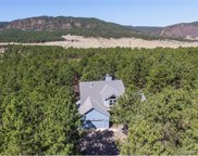 12777 Greenland Acres Road, Larkspur image