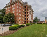 710 Independence Place Unit #707, Raleigh image