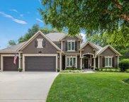 6355 N White Oak Court, Parkville image