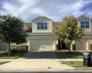 9675 Tivoli Villa Drive, Orlando image