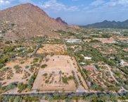 5600 N Saguaro Road Unit #14, Paradise Valley image