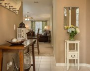 1747 Marseille Dr, Gulf Breeze image