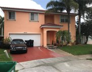 18033 Sw 142nd Ct, Miami image