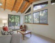 330 Redwood Dr, Boulder Creek image