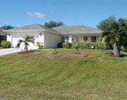 224 NW 24th PL, Cape Coral image