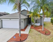 2048 Donegan Place, Orlando image