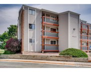 8657 Clay Street Unit 367, Westminster image