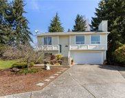 2829 NE 4th Ct, Renton image