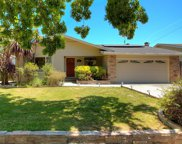 2064 Orestes Way, Campbell image