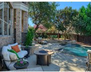 13405 Country Trails Ln, Austin image