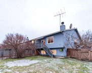7990 Snow View Drive, Anchorage image
