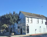 511 Lighthouse Ave, Pacific Grove image