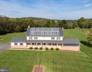 405 Greenfield Dr, Winchester image