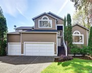 12725 NE 88th Lane, Kirkland image