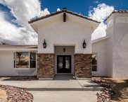 2410 Wood Ln, Lake Havasu City image