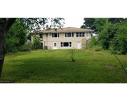 2700 Brookview Drive E, Maplewood image