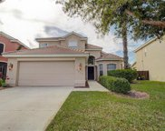 2854 Via Campania ST, Fort Myers image
