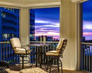 285 Grande Way Unit 1401, Naples image
