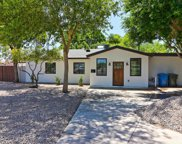 3501 E Piccadilly Road, Phoenix image