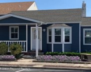 121 Lincoln Avenue, Seaside Heights image