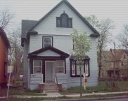 863 Jefferson Avenue, Rochester image