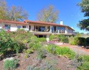 1502 Sky Drive, Santa Ynez image