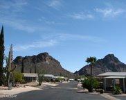 5561 W Flying Cir, Tucson image