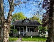 504 W Cady, Northville image