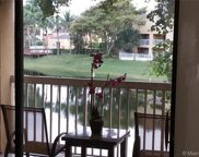 5200 Nw 31st Ave Unit #E98, Fort Lauderdale image